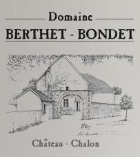 BERTHET-Bondit
