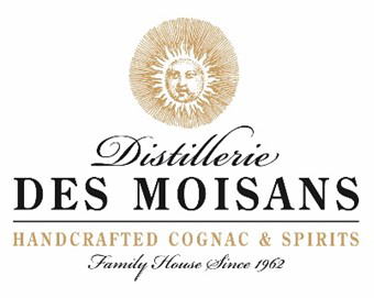 Distillerie des moisans