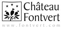 Fontvert