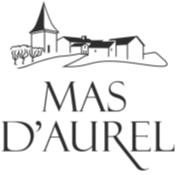 MAS D'AUREL