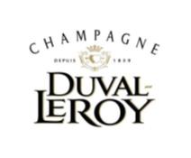 Domaine duval leroy