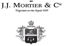 JJ Mortier