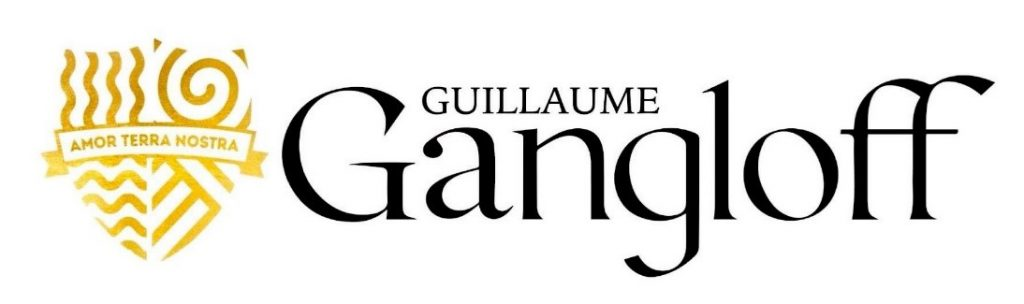 Guillaume-Gangloff-logo