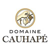 Domaine CAUHAPE