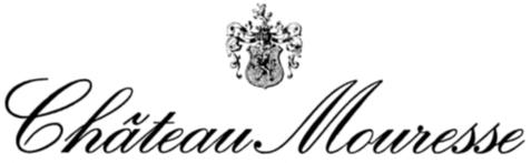 Château Mouresse