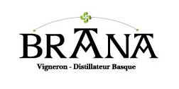 domaine brana logo