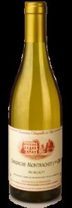 Champagne Montrachet