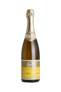 Crémant Gustave Lorentz Vins d'Alsace