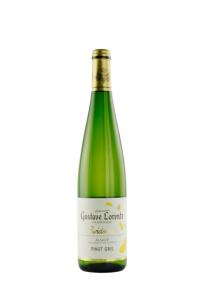 Pinot Gris Gustave Lorentz Vins d'Alsace