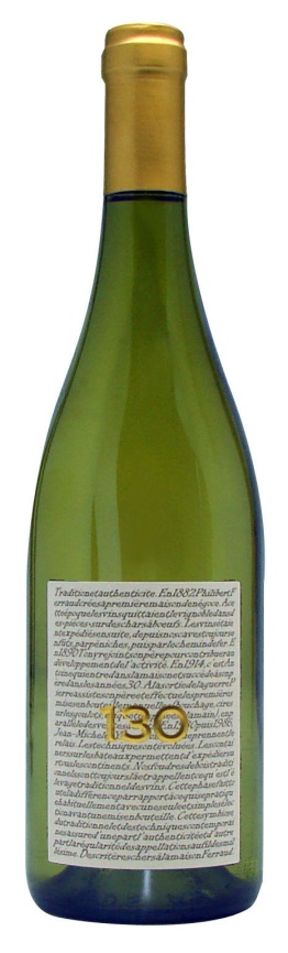 vin_blanc_ferraud